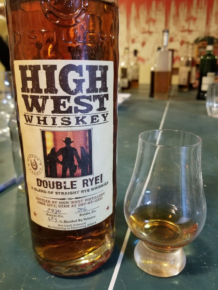 High West Double Rye 1.jpg