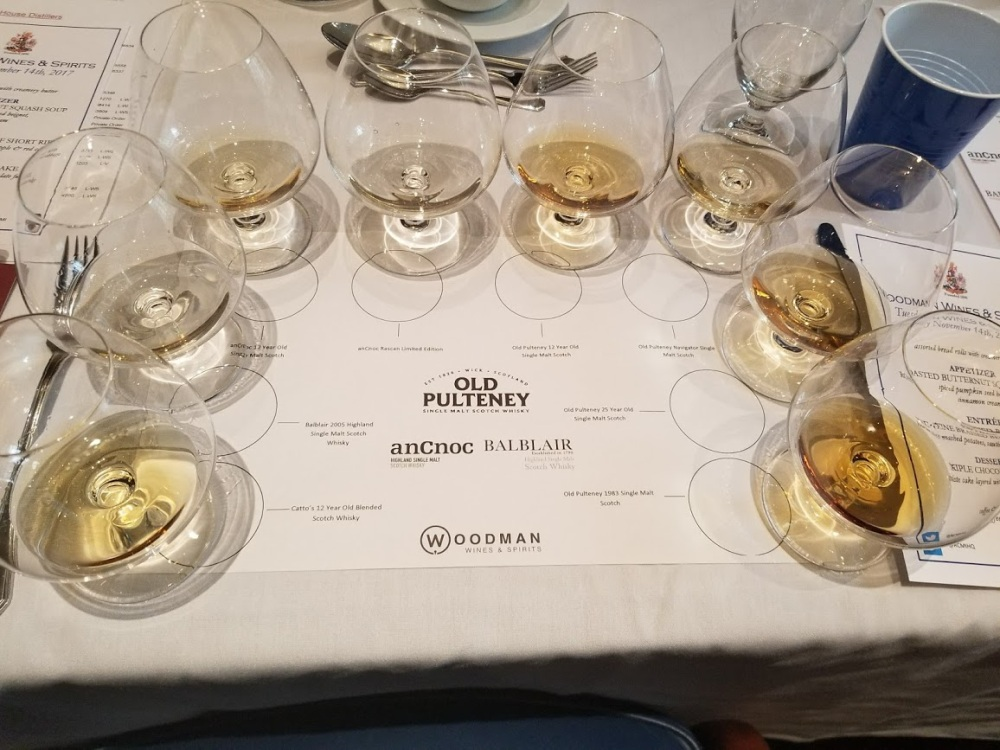 Old Pulteney Tasting 1.jpg