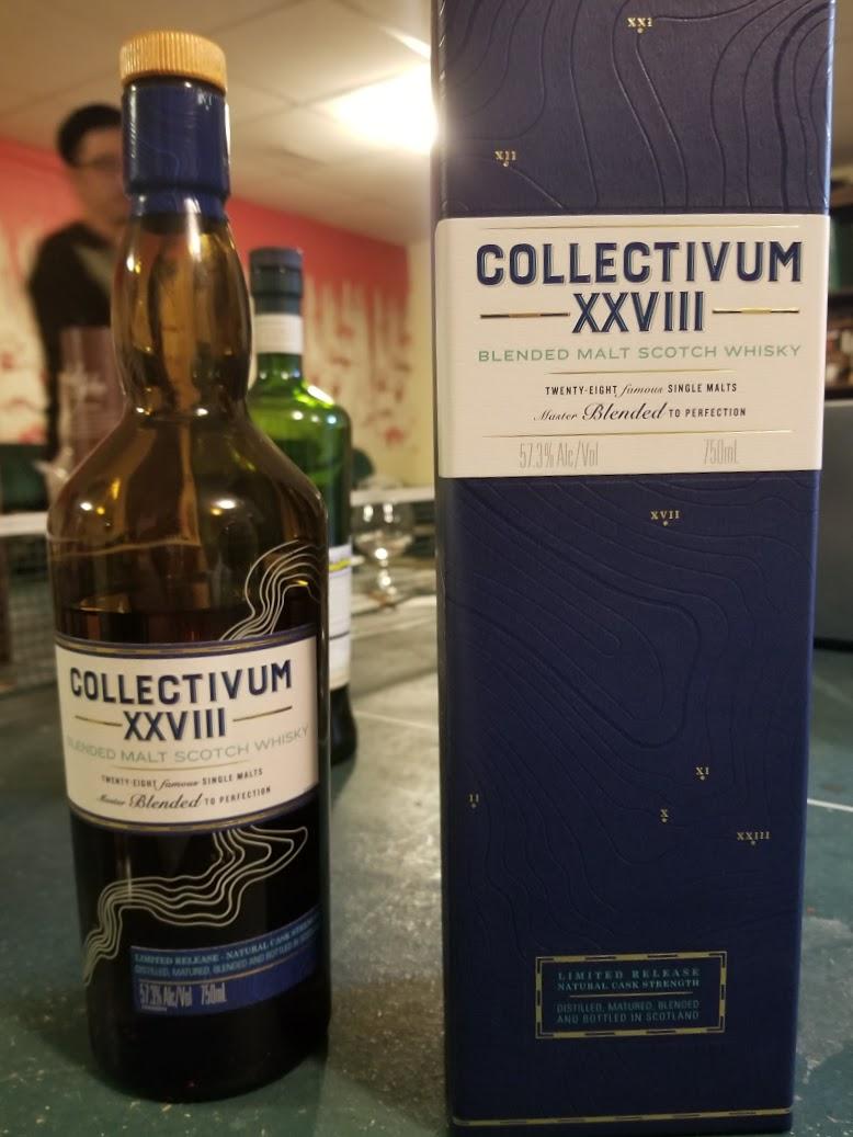 Collectivum XXVIII 2.jpg