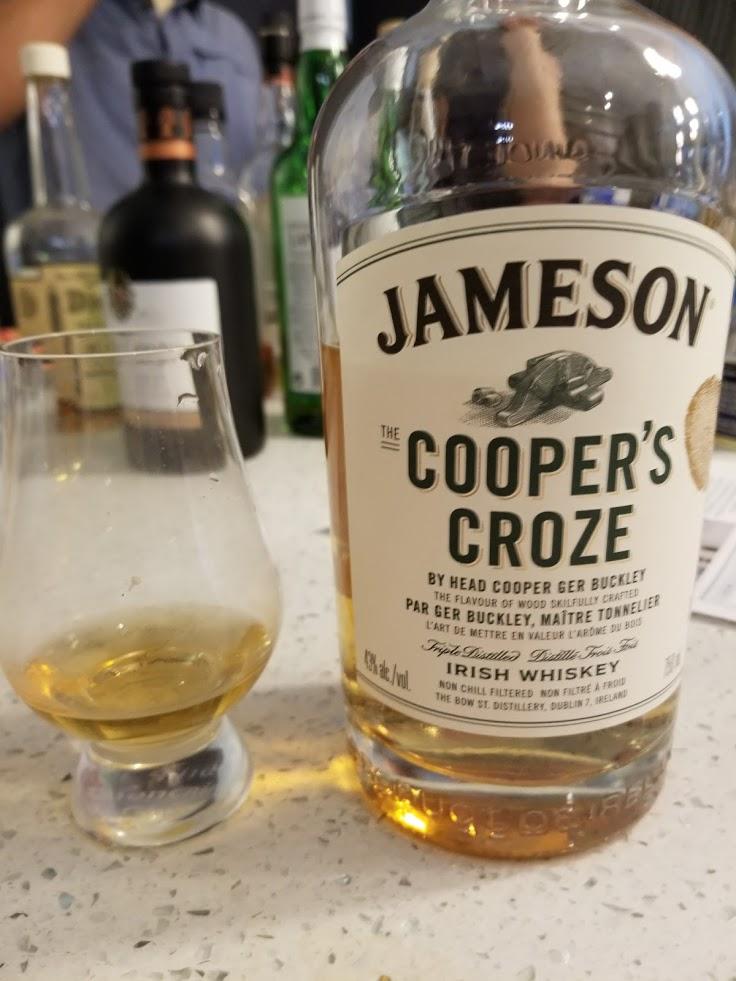 Jameson Cooper Croze.jpg