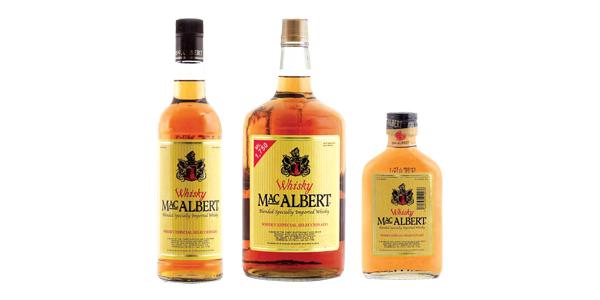 MacAlbert 2.jpg