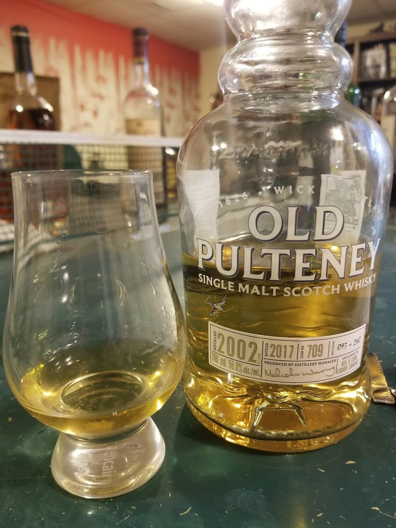 Old Pulteney 15 2002 Single Cask.jpg