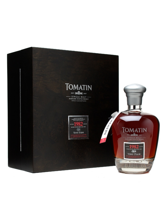 Tomatin 28 1982 Single Cask 3.jpg