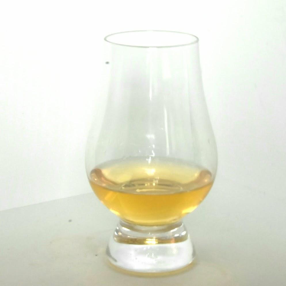 "Dailuaine SMWS 41.78 ""Poker night whisky"" 2.jpg"