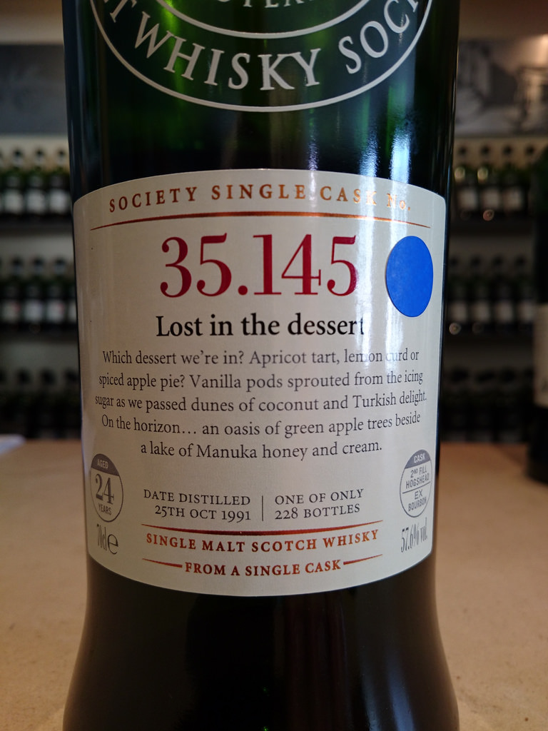 "Glen Moray SMWS 35.145 ""Lost in the dessert"" 4.jpg"