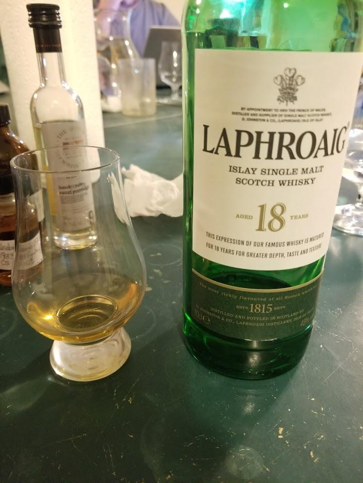 Laphroaig 18.jpg