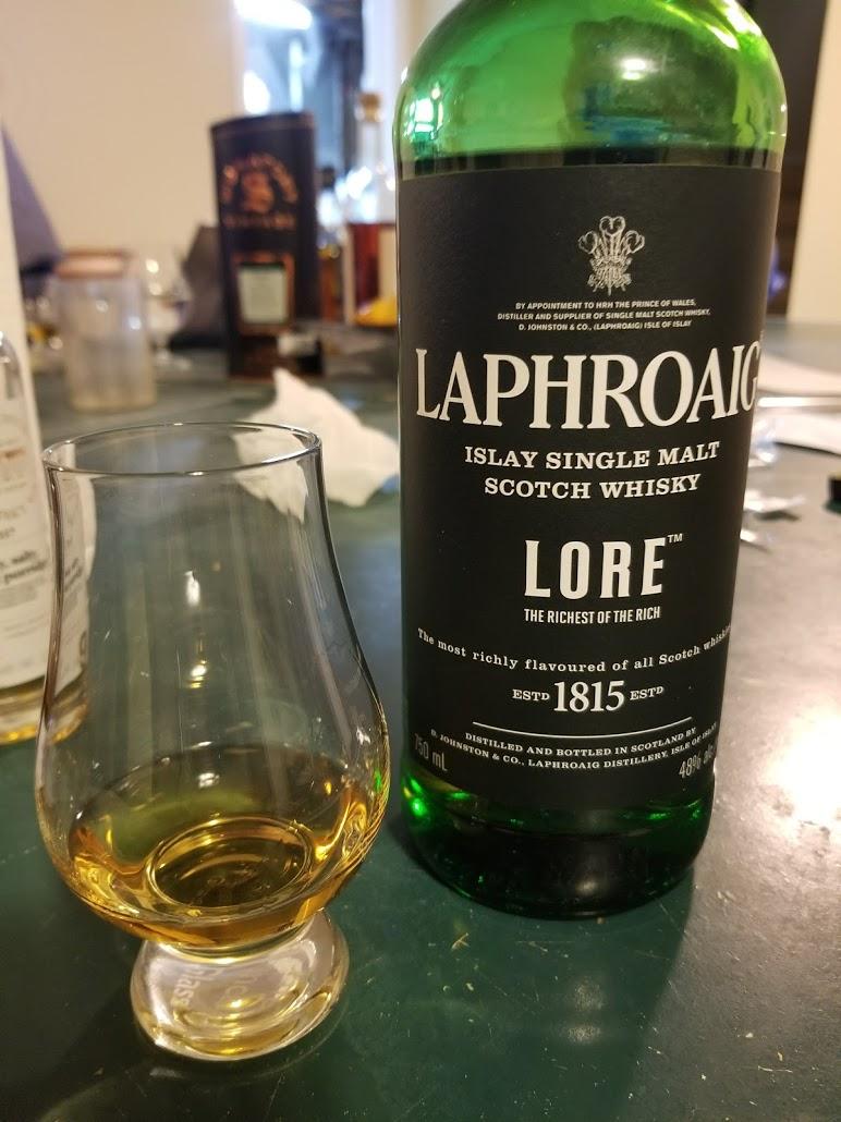 Laphroaig Lore.jpg