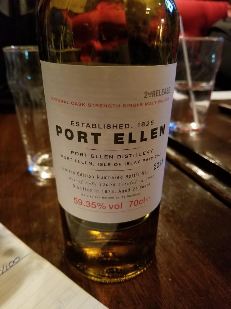 Port Ellen 24 1978 2.jpg