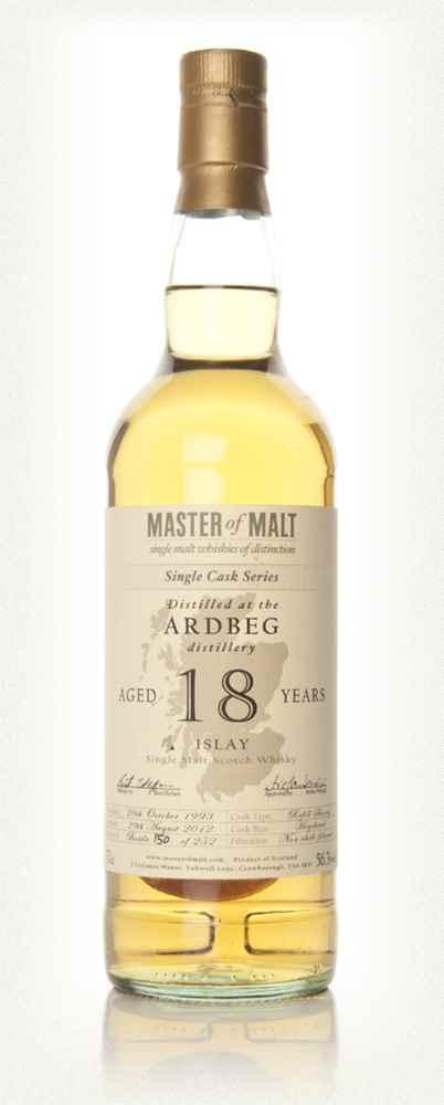 ardbeg 18 1993 single cask master of malt 2.jpg