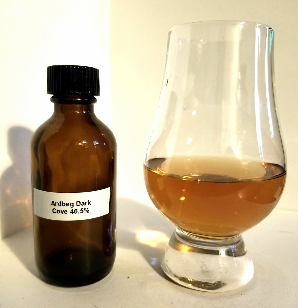 Ardbeg Dark Cove 1.jpg
