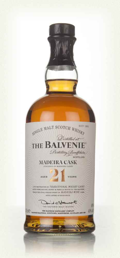 Balvenie 21 Madeira Cask 1.jpg