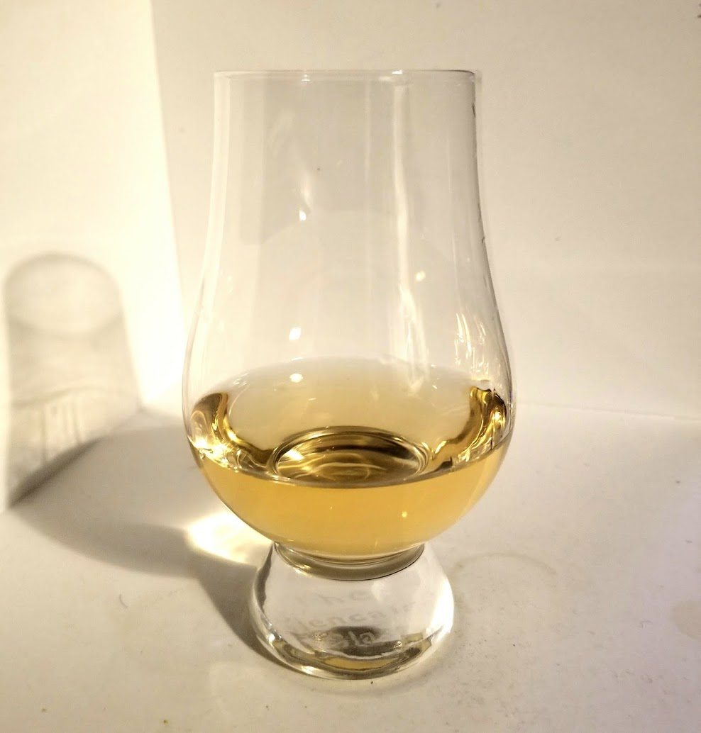 Compass Box No Name 2.jpg