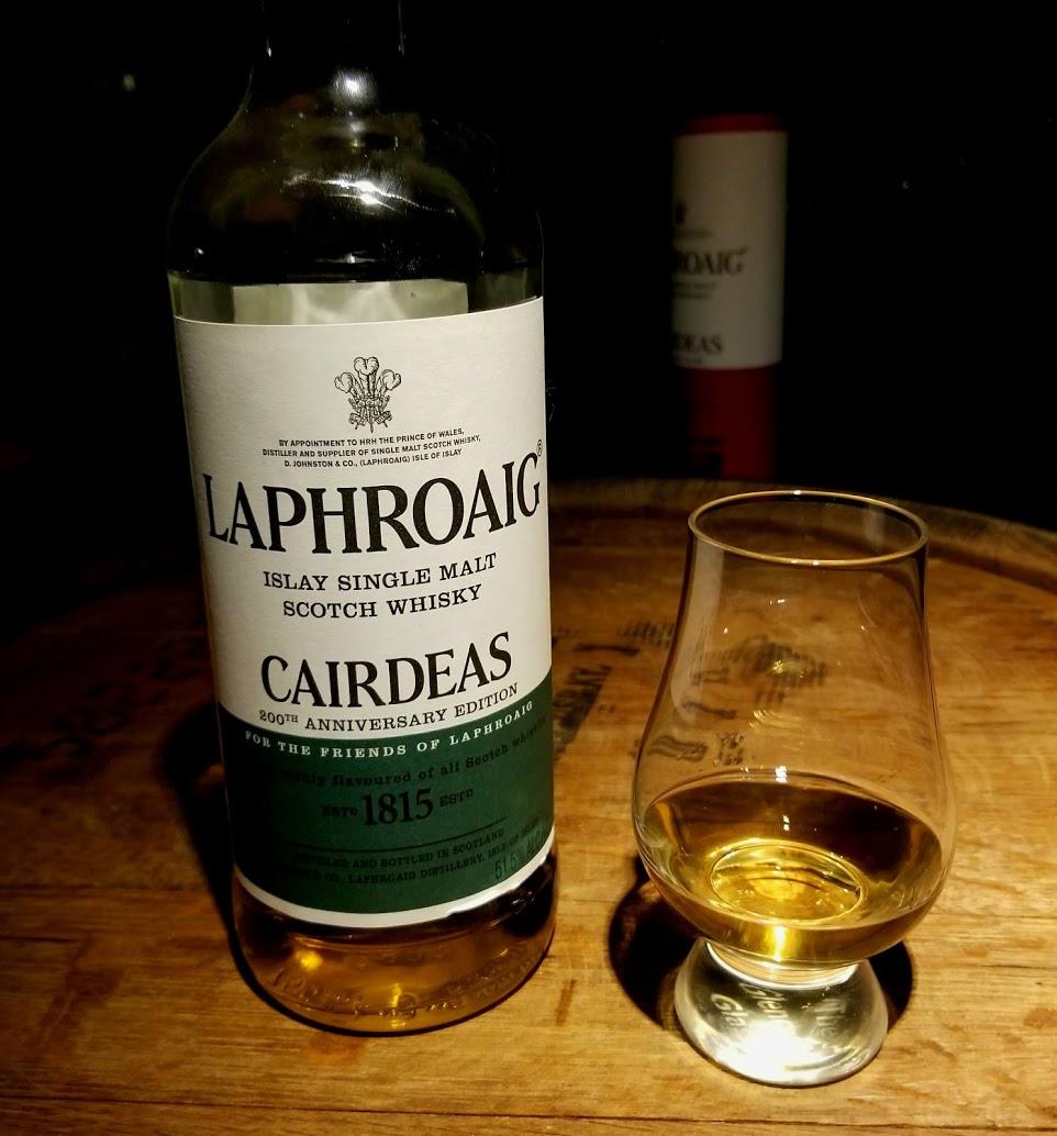 Laphroaig Cairdeas 2015.jpg