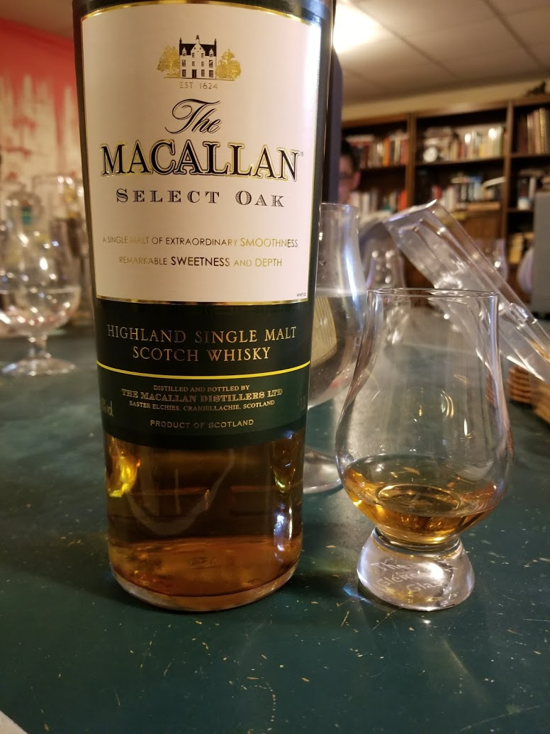 Macallan Select Oak.jpg