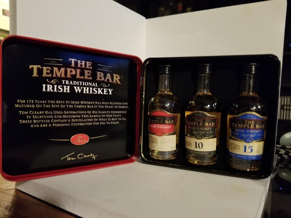 Temple Bar 1.jpg
