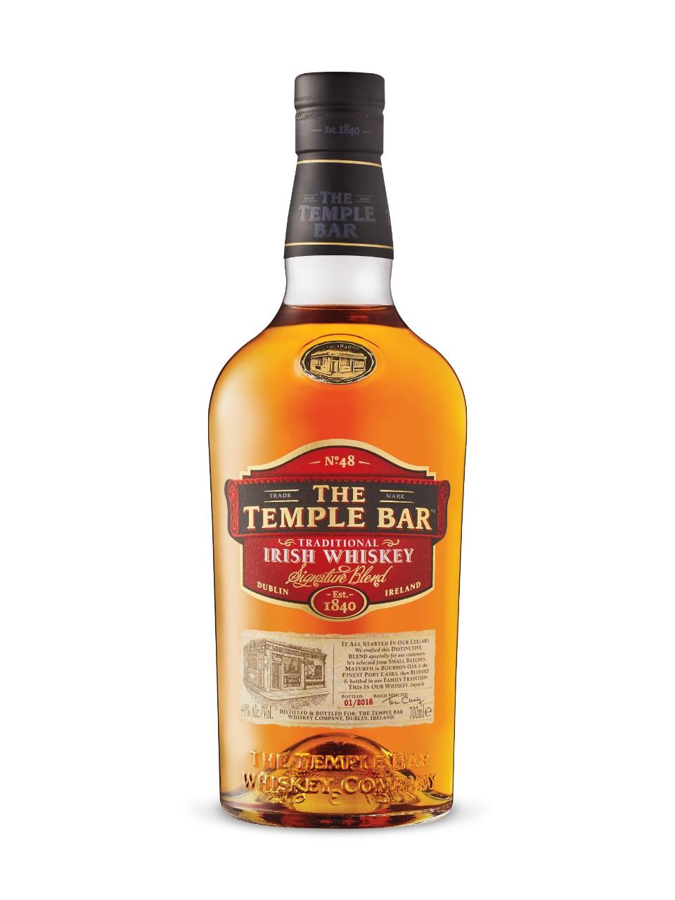 Temple Bar 5.jpeg