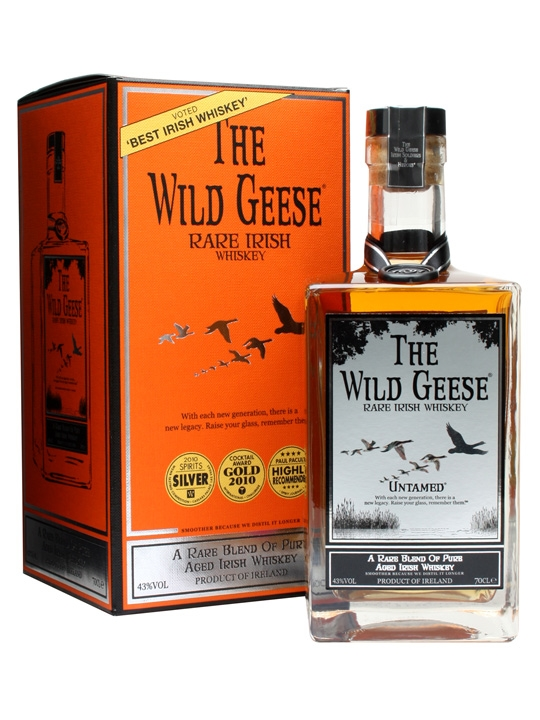 The Wild Geese 5.jpg