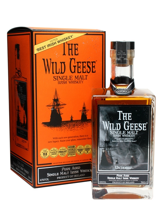 The Wild Geese 6.jpg