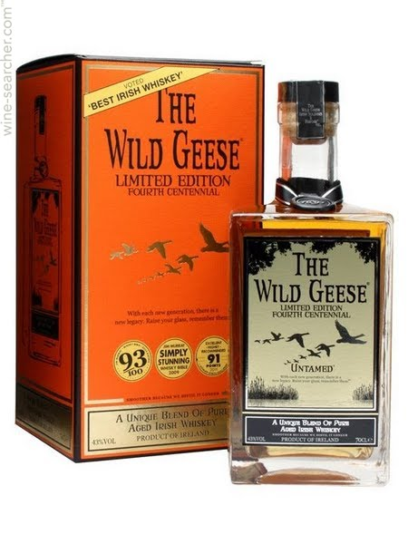 The Wild Geese 7.jpg