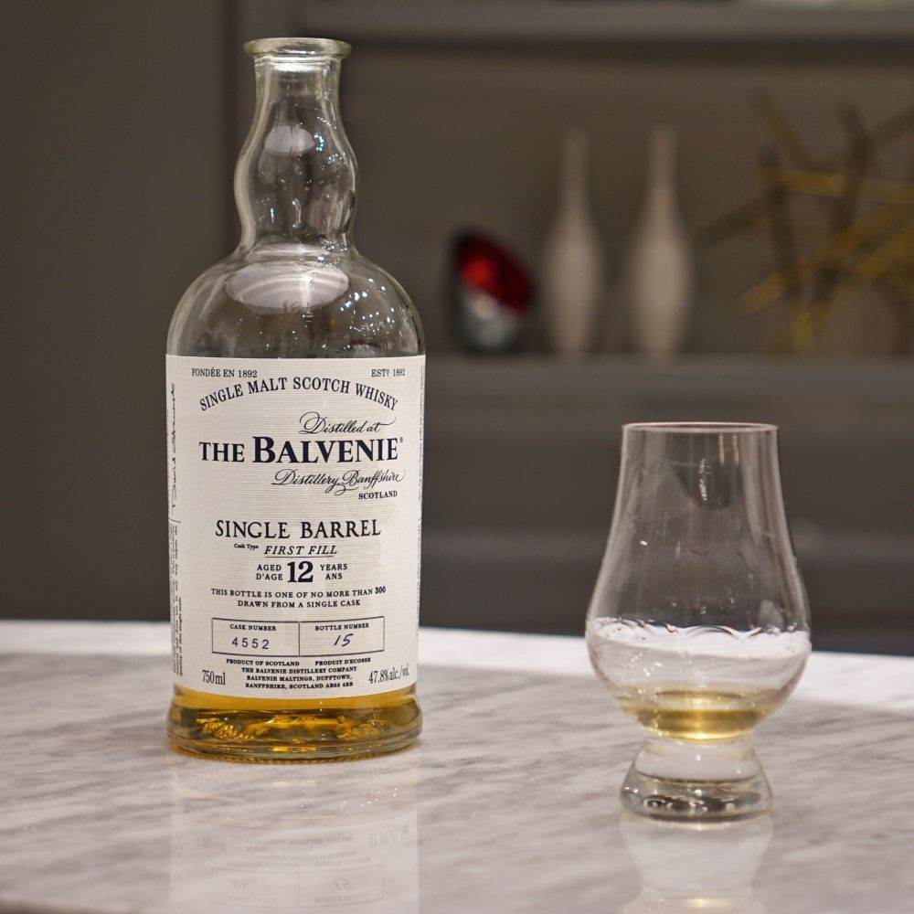 Balvenie 12 Single Barrel.jpg