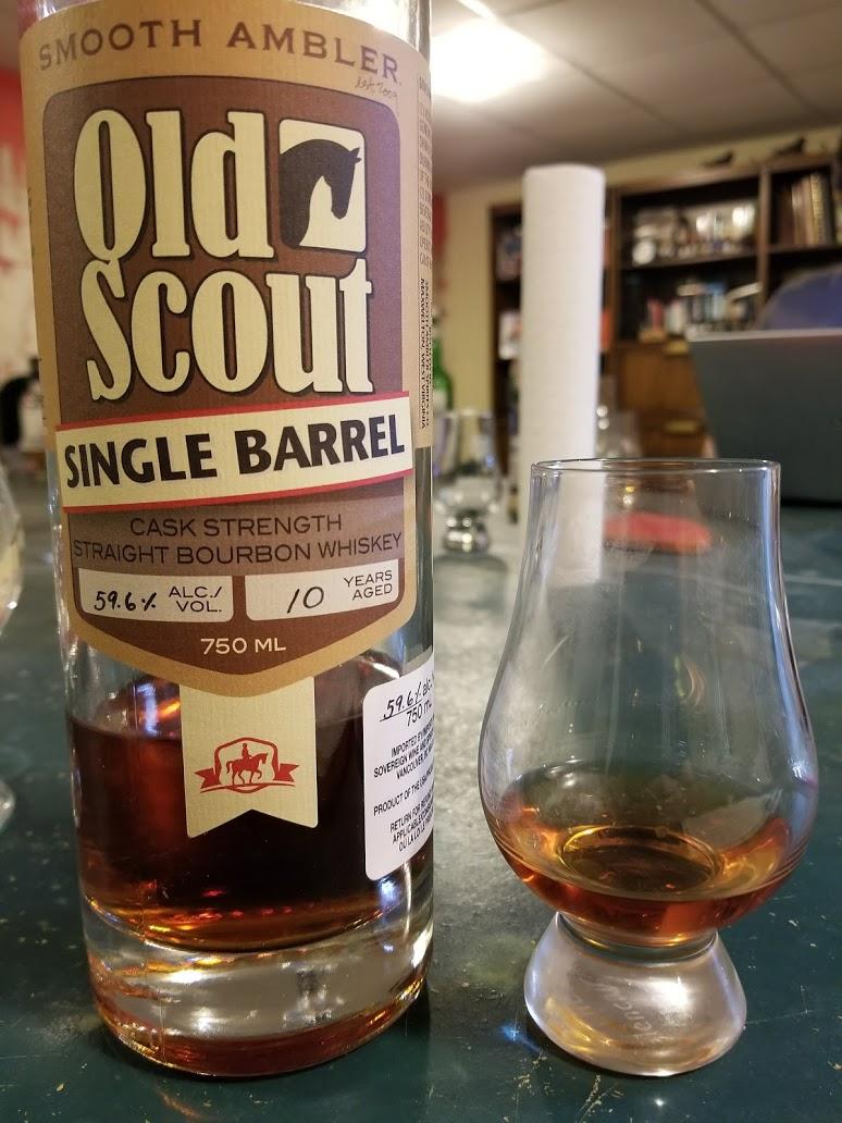 Smooth Ambler Old Scout Single Barrel 3301.jpg