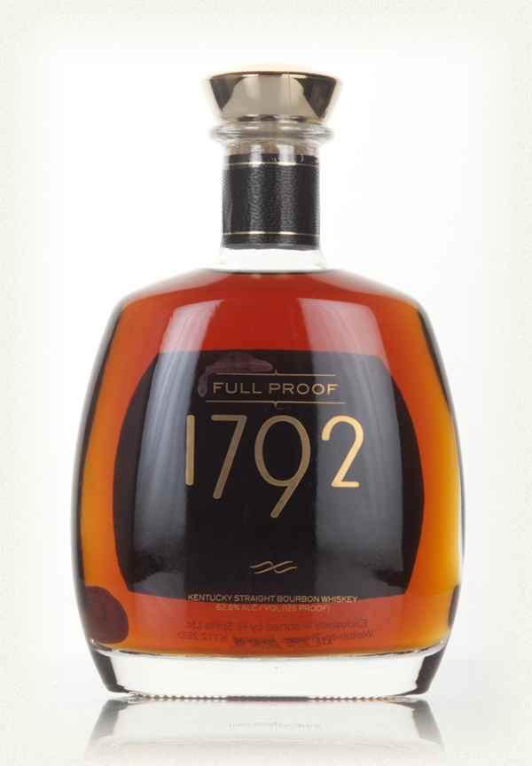 1792 Full Proof 2.jpg