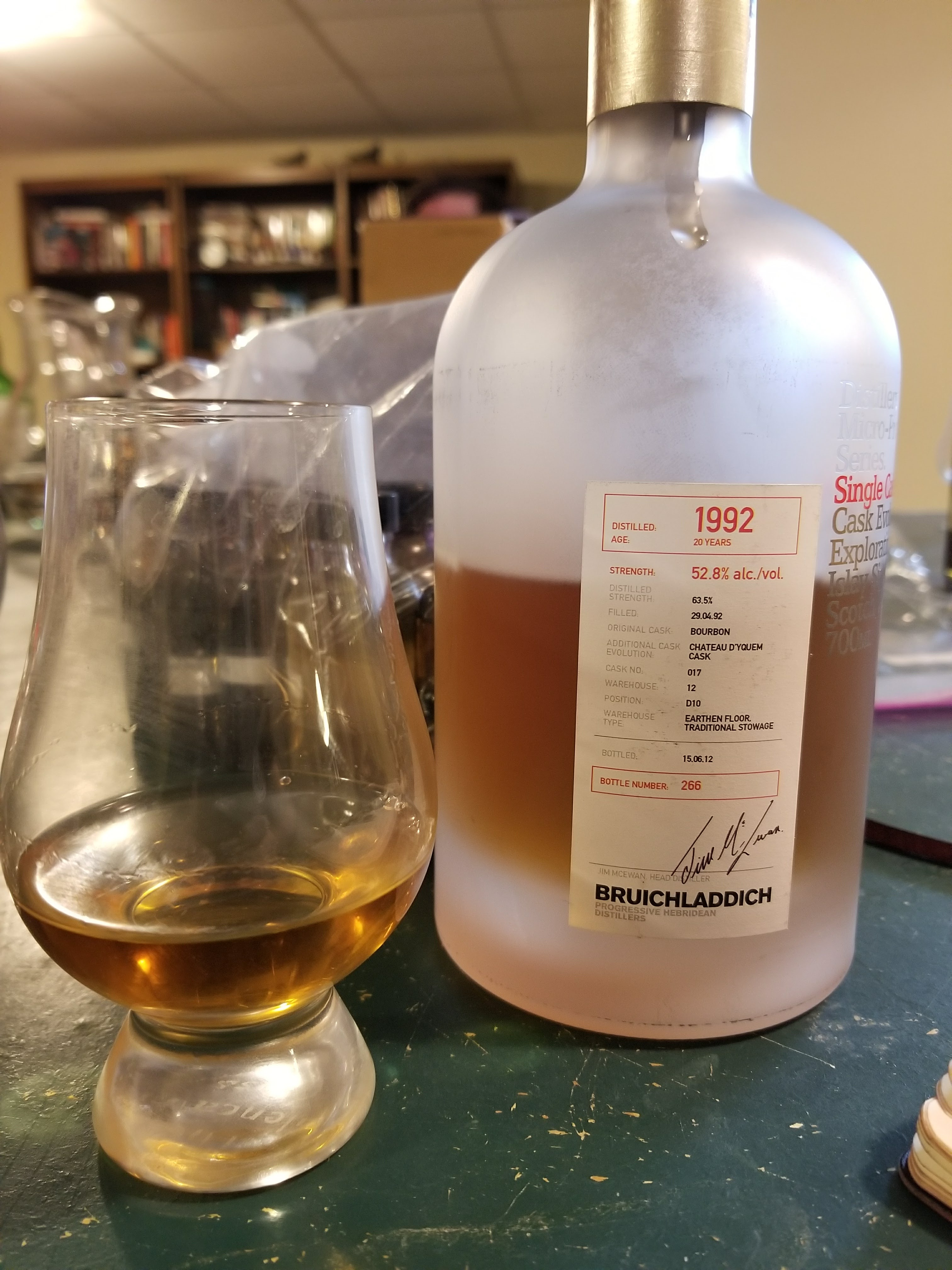 Bruichladdich 20 1992 Single Cask.jpg