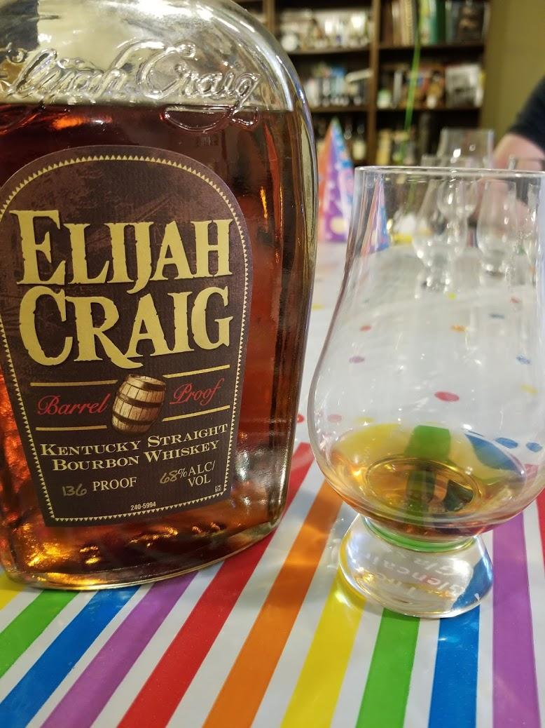 Elijah Craig Barrel Proof Batch 12.jpg