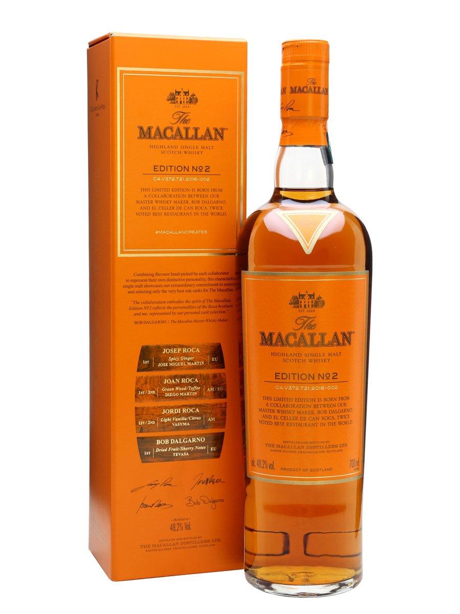 Macallan Edition No 2 2.jpg