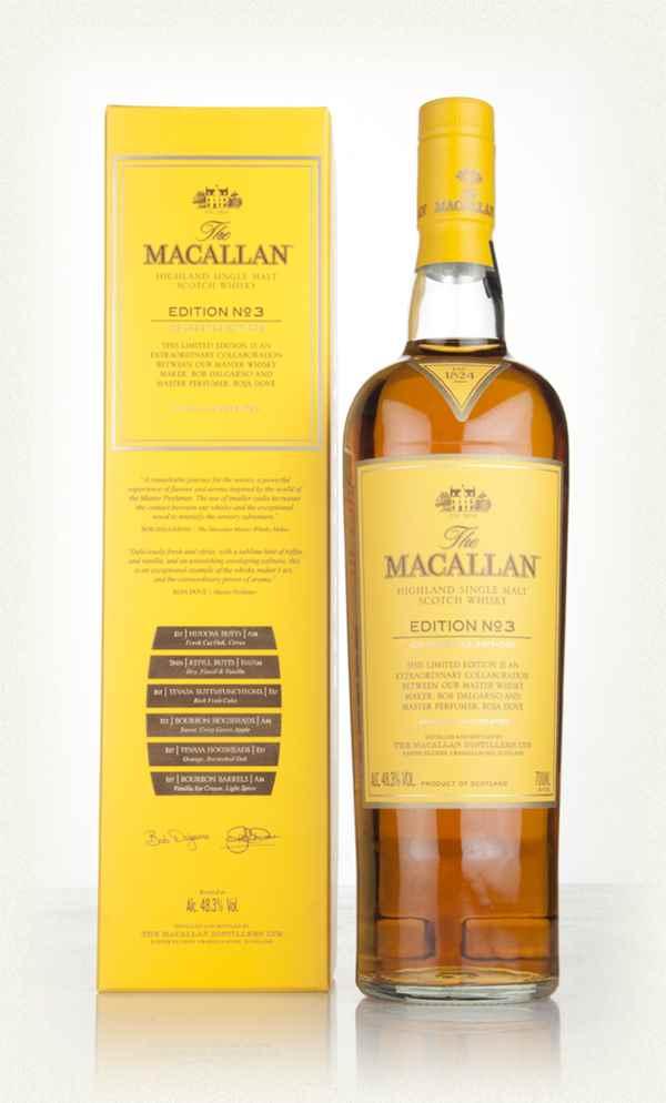 Macallan Edition No 3 2.jpg