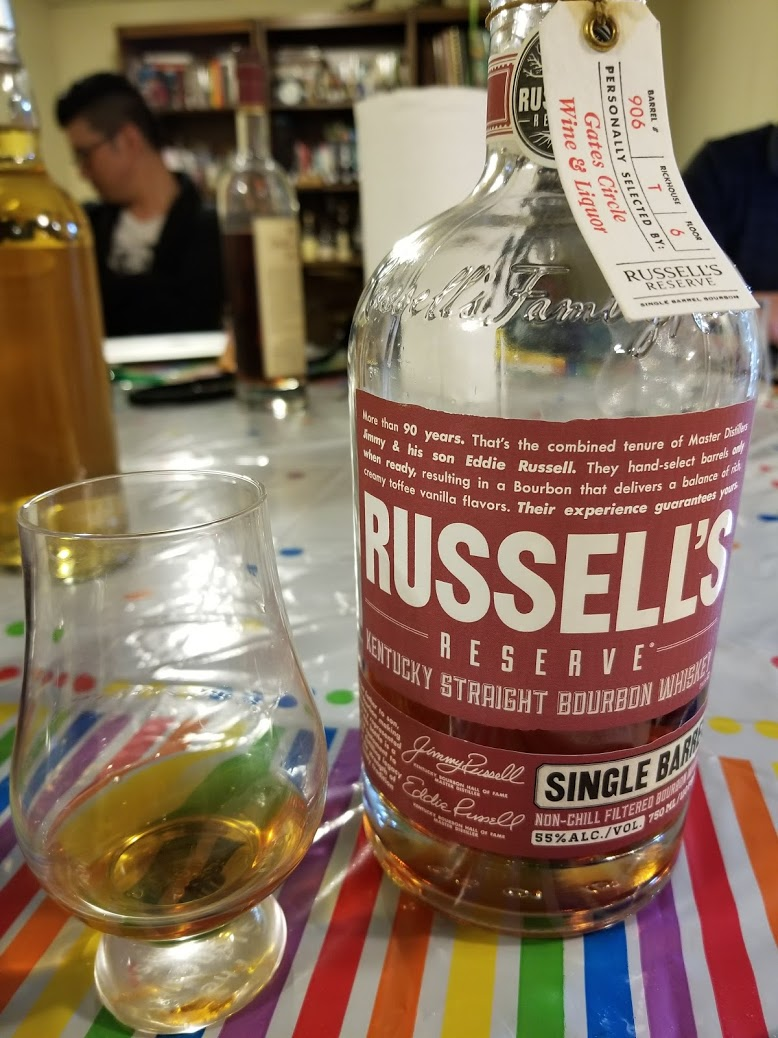 Russells Reserve Single Barrel.jpg