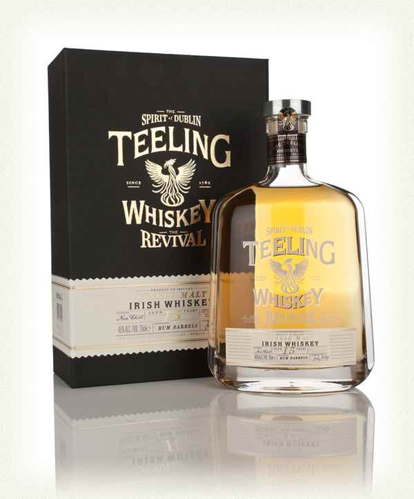 Teeling 15 The Revival Vol 1 2.jpg