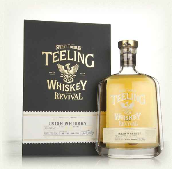 Teeling 15 The Revival Vol 4 2.jpg