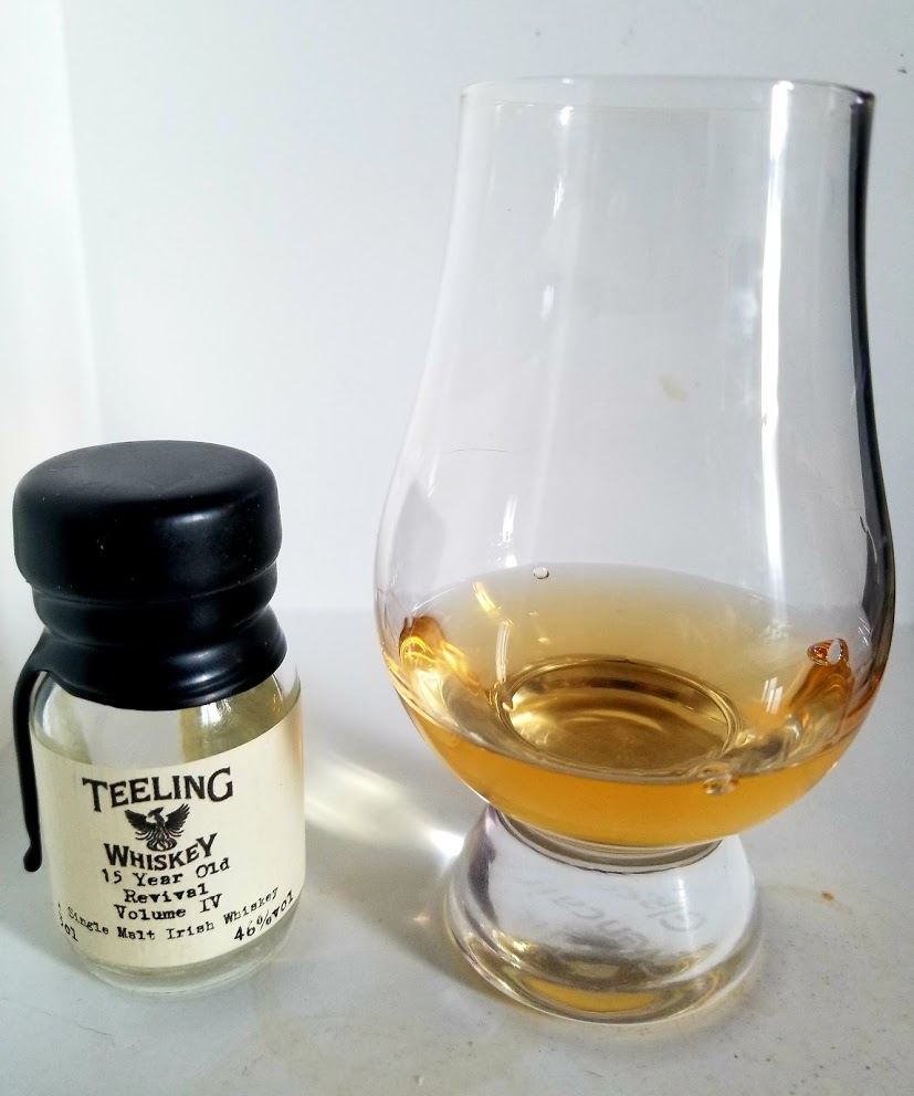 Teeling 15 The Revival Vol 4.jpg