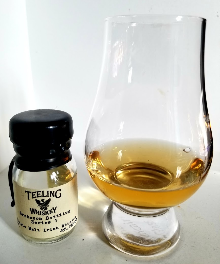 Teeling Brabazon Bottling Series 1 1.jpg