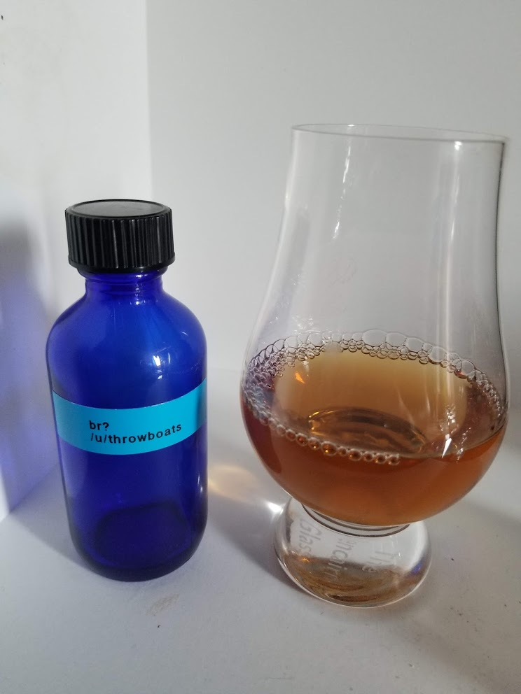 Bruichladdich 18 1989 Kosher Wine Cask Finish 1.jpg