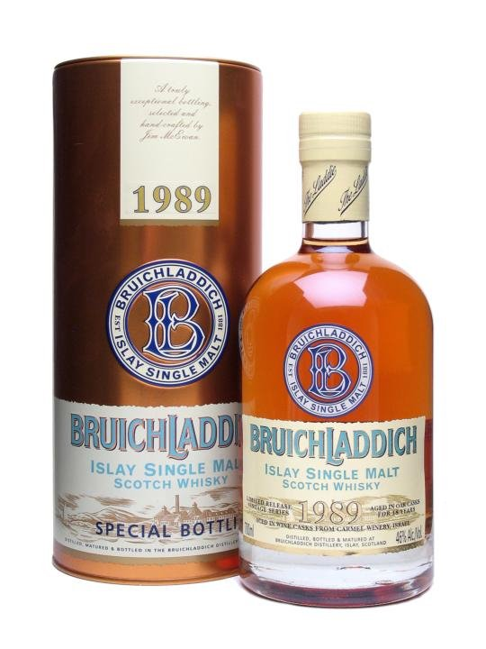 Bruichladdich 18 1989 Kosher Wine Cask Finish 2.jpg