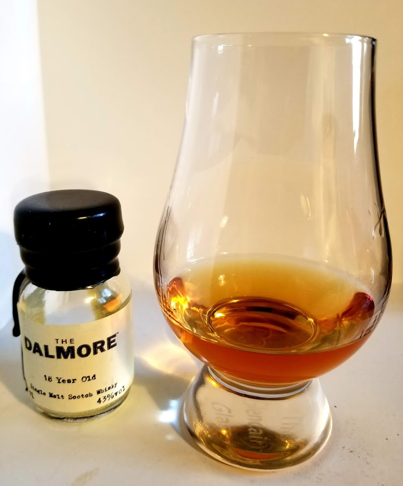 Dalmore 18 1.jpg