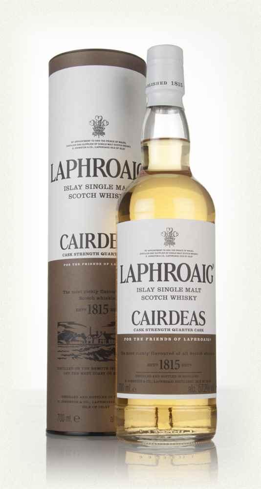 Laphroaig Cairdeas 2017 2.jpg