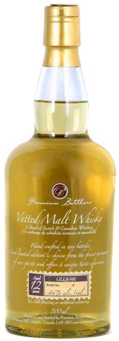 Premium Bottlers Vatted Malt GLLS 101 2.jpg
