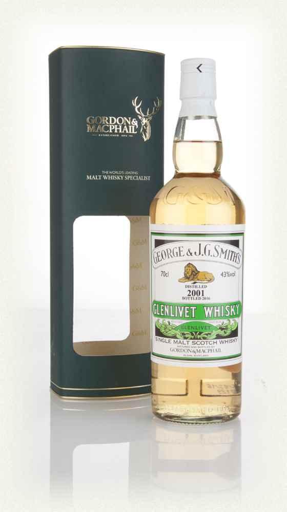 smiths-glenlivet-2001-bottled-2016-gordon-and-macphail-whisky.jpg