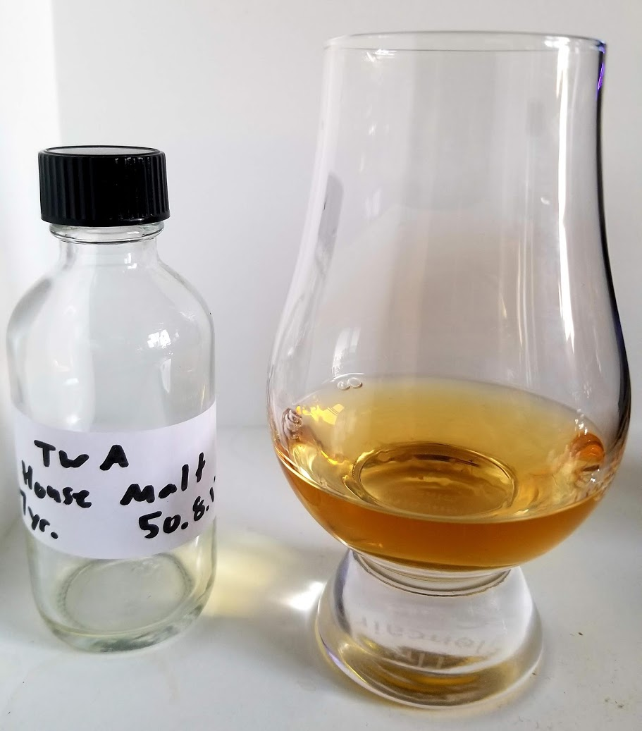 The Whisky Agency House Malt 17 1.jpg