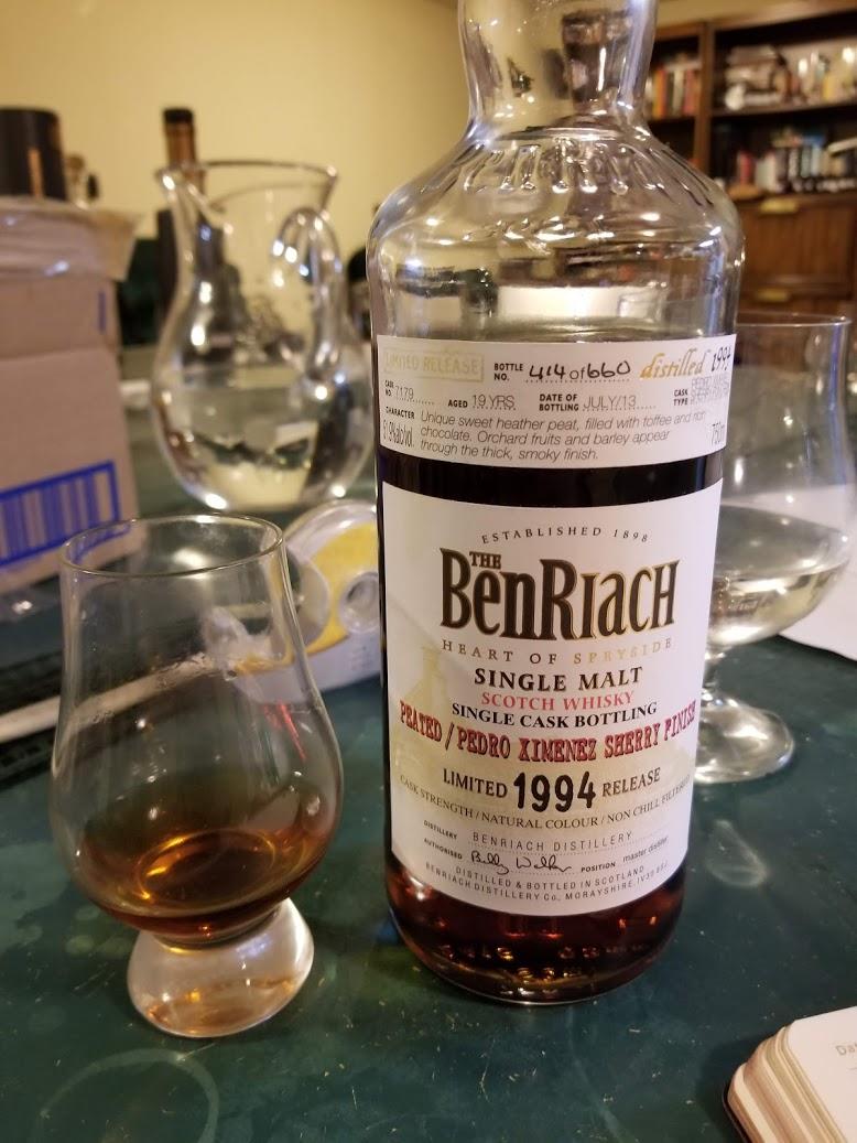BenRiach 19 1994 Peated PX.jpg