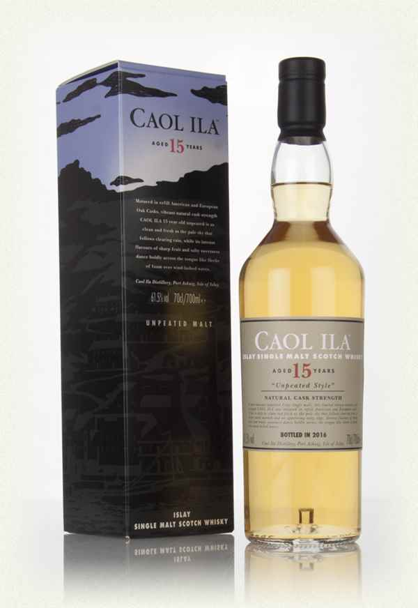 Caol Ila 15 2016 Unpeated 1.jpg