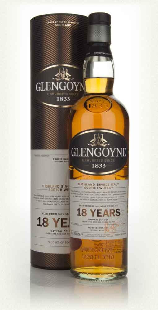 Glengoyne 18 2.jpg