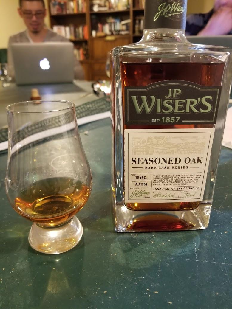 JP Wisers Seasoned Oak 19.jpg