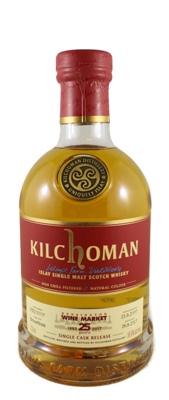 Kilchoman 10 2007 KWM Single Cask 2.jpg