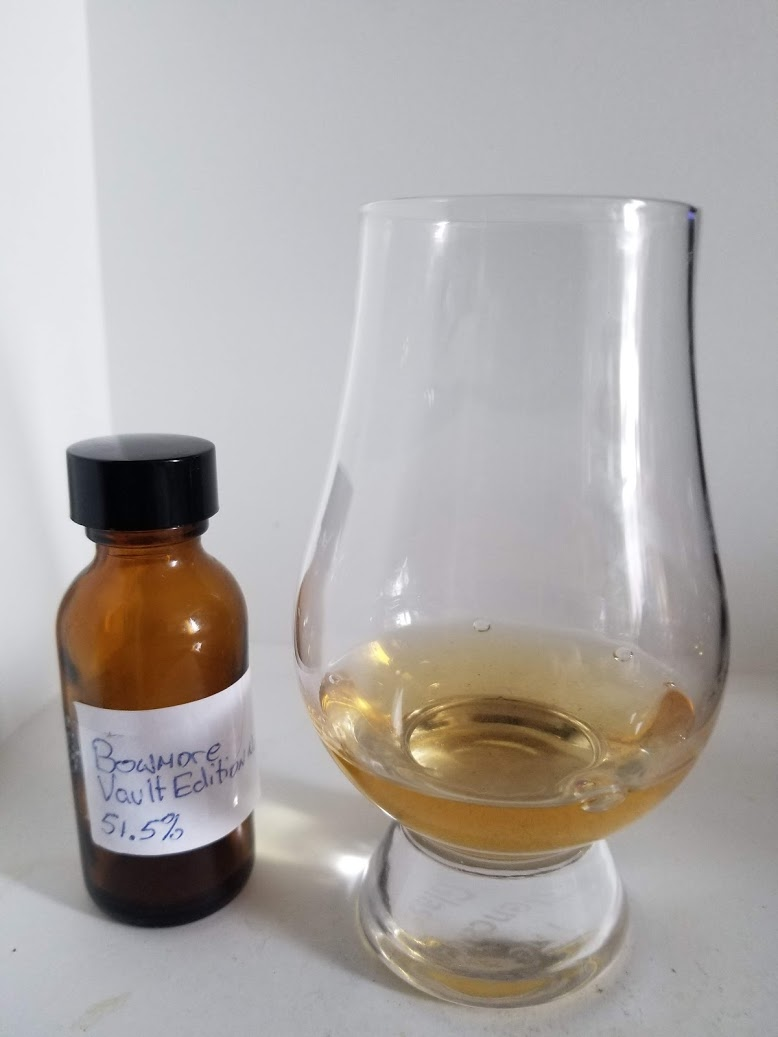 Bowmore Vault Edition No 1 1.jpg