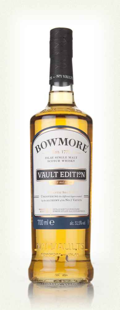 Bowmore Vault Edition No 1 2.jpg