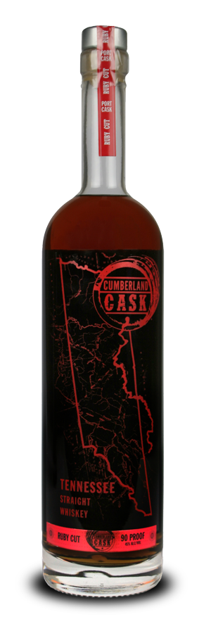 Cumberland Cask Ruby Cut 2.png